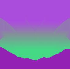 Logo ZENVEGETAL